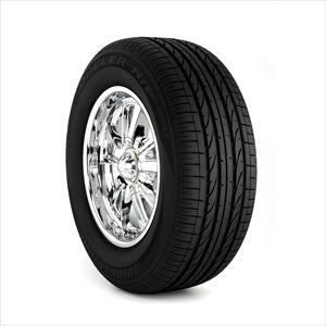 Dueler HP Sport Tires